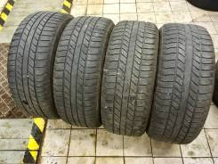 Goodyear Wrangler HP All Weather. Летние, 2015 год, износ: 60%, 4 шт
