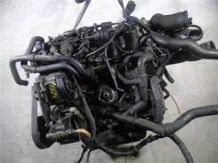 Двигатель (ДВС) Renault 19