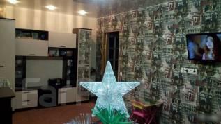 2-комнатная, улица Ленина 32. частное лицо, 42 кв.м.