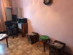 2-комнатная, улица Советская 30. Ленинский, агентство, 44 кв.м.