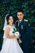 Видеосъемка свадеб. Фотосессии Студия Харизма. Акция ДО Конца Марта!