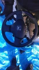 Подушка безопасности. Honda Freed, GB3, GB4, GP3 Двигатели: L15A, LEA