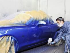 Покраска авто по низким ценам, деталь 3 тысячи, не китайцы!
