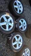 Продам комплект колес ( 662-М )