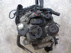 Двигатель (ДВС) Saab 9-3 2002-2007