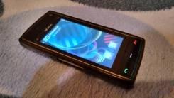 Nokia X6. Б/у
