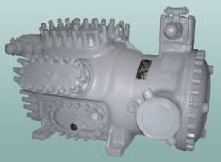 Запасные части на компрессора ДАУ-50, ПД-55, ФУУ-80, ФВ-6, Фуубс