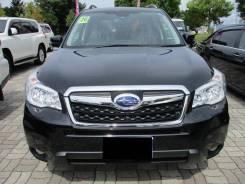 Subaru Forester. автомат, 4wd, 2.0, бензин, 72 000тыс. км, б/п, нет птс. Под заказ