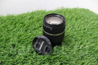 Объектив Tamron AF 18-200mm (Sony) - в Зеленом, Рассрочка, Гарантия. Для Sony, диаметр фильтра 62 мм