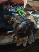 Гидроусилитель руля. Nissan Primera, WTP12 Двигатель QR20DE