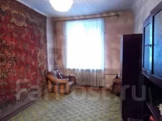 3-комнатная, улица Севастопольская 6. агентство, 61 кв.м.
