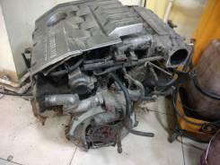 Двигатель в сборе. Mitsubishi Diamante, F47A, F46A, K45, F17A, F27A Двигатель 6G72