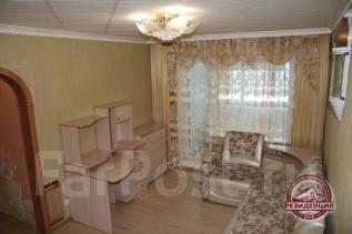 2-комнатная, проспект Московский 32 кор. 3. Ленинский, агентство, 44 кв.м.