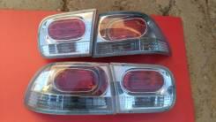 Стоп-сигнал. Honda Civic Ferio, EG7, EG8, EG9