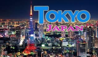 Япония. Токио. Экскурсионный тур. Токио: динамичное бронирование, зимний тур