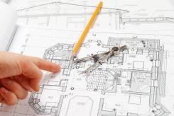 Технологическое проектирование ресторанов, кафе, столовых