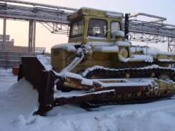 ЧТЗ Т-330. Продам бульдозер Т-330