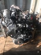 Двигатель в сборе. SsangYong New Actyon SsangYong Korando Двигатель D20DTF