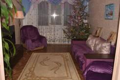 3-комнатная, улица Харьковская 1. Чуркин, частное лицо, 67 кв.м. Интерьер
