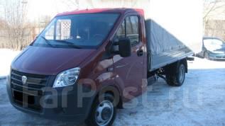 ГАЗ ГАЗель Next. Продам ГАЗель NEXT A21R32-30, 2 800 куб. см., 1 400 кг.