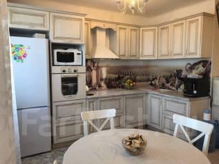 Кухонные гарнитуры на заказ! Опыт, гарантия