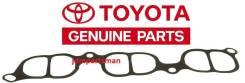 Прокладка впускного коллектора Toyota 17177-31021