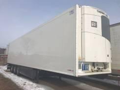 Krone SD. Продам Полуприцеп рефрижератор , 36 000 кг.