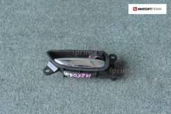 Ручка двери Lexus IS250, правая передняя