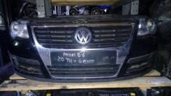 Вентилятор охлаждения радиатора. Volkswagen: Caddy, Eos, Touran, Golf Plus, Golf, Scirocco, Beetle, Polo, Passat, Jetta Audi A3, 8P1, 8PA, 8P7 Двигате...