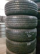 Toyo Tranpath MP4. Летние, износ: 10%, 4 шт