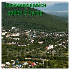 2-комнатная, Елизово, Свердлова, 28. 2 Бугор, агентство, 49 кв.м.
