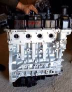 Двигатель в сборе. BMW: X1, 1-Series, 2-Series Active Tourer, 4-Series, 5-Series, 2-Series, 3-Series, 3-Series Gran Turismo, X3, Z4, X5, X4 Двигатели...