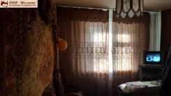 3-комнатная, улица Колесника 6. Столетие, агентство, 54кв.м. Интерьер