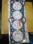 Ремкомплект головки блока цилиндров. Hyundai Grace Hyundai H100 Двигатель G4CS