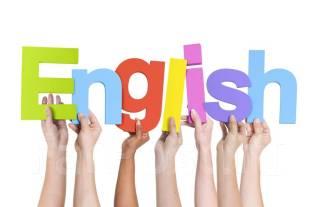 Английский язык Решение домашних заданий контрольных работ  Помощник по Английскому