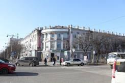 Хостел- миниотель в центре Уссурийска
