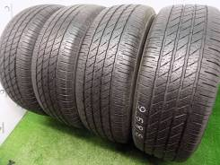 Michelin LTX A/S. Летние, 2006 год, износ: 30%, 4 шт