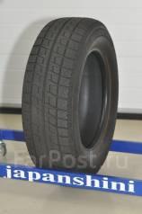 Bridgestone Blizzak Revo2. Зимние, без шипов, 2008 год, 20%, 2 шт