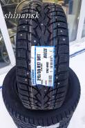 Toyo Observe G3-Ice, 215/55 R17