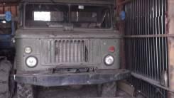 ГАЗ 66. Продается , 2 999 куб. см., 3 000 кг.