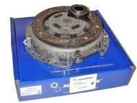 Сцепление к-т LADA 2101-07/NIVA 2121/2123 1.2-1.7 3000240001
