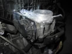 Заслонка дроссельная. Toyota: Auris, Prius a, Esquire, Prius v, Voxy, Prius PHV, C-HR, Noah, Prius, Corolla Двигатели: 2ZRFXE, 5ZRFXE