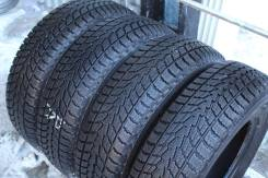 Toyo Winter Tranpath S1. Зимние, без шипов, 2012 год, износ: 5%, 4 шт