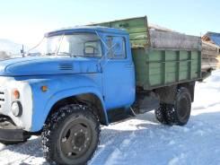 ЗИЛ 45021. Продам зил 130, 3 000 куб. см., 5 000 кг.
