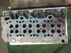 Головка блока цилиндров. Fiat Ducato Iveco Daily