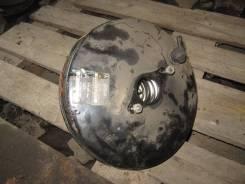 Вакуумный усилитель тормозов. Peugeot 4007 Двигатель 4B12
