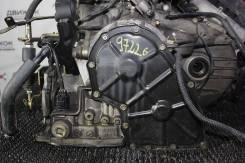 Контрактная акпп на Nissan в Кемерово, установка, гарантия, кредит