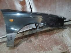 Крыло переднее правое Toyota Vista SV41