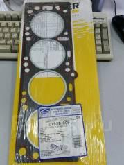 Прокладка головки блока цилиндров. Opel Kadett Opel Vectra Opel Astra Двигатели: 17D, 17DR