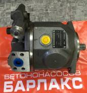Насос Rexroth A10V028DR/31R-PSC62N00. KCP